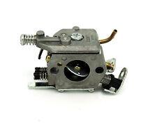 Carburateur Compatible Husqvarna 36 41 136 141 137 142 tronçonneuses. 530 03 54 82