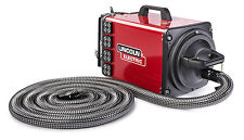 Lincoln X-Tractor 1GC Portable Welding Fume Extractor K652-2