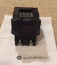 Allen Bradley 84AB86 Coil 120 Volt