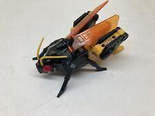 Transformers G1 Ransack Deluxe Lot