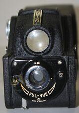 Vintage Collectable Ensign FUL-VUE  in original case
