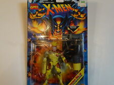 X Men, Mutant Genesis Series, Cameron Hodge, FREE SHIPPING, GT00286