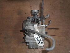 Honda XR250 XR 250 Short Bottom End 1996 96