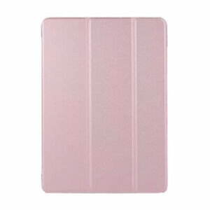 """Smart Magnetic Flip Leather Stand Case Cover For iPad Air 1/Air 2 9.7"""" 2017"""