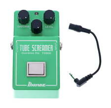 Ibanez Tube Screamer Mini – TS Mini
