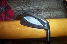Used Tommy Armour 845  Evo V-31 Cavity  5 Iron  regular Steel RH
