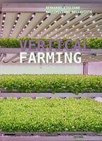 Vertical farming. Ediz. italiana - ER