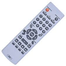 NEW Remote Control For Pioneer DV-737-K DV-S737 DV-515 DV-525 DV-626D DVD Player