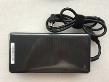 @Original OEM Delta ASUS 330W AC Power Adapter for ASUS ROG Strix GL702ZC-GC206T