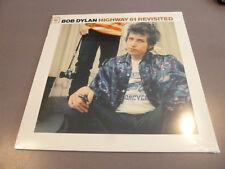 Bob Dylan - Highway 61 Revisited - LP Vinyl //  Neu & OVP