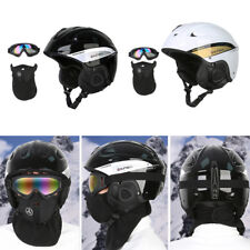 Ski Snow Skating Helmet Skateboard Protective Gear Roller Scooter Cycling