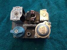 White Rodgers Model 36E03 205 Furnace Gas Valve