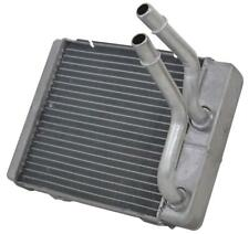 NEW FRONT HVAC HEATER CORE FIT FORD EXPEDITION 97-2002 F150 HERITAGE F65H18476AA