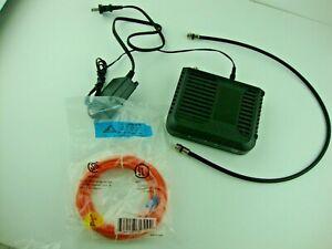 Cisco DPC3008 Cable Modem Power Supply Cat 5 Cable & Cable Xfinity COX Spectrum