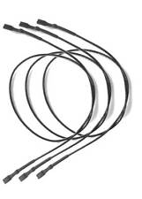 Chargriller 2001, 2020, 85-3031-6, C550S, 85-3030-8, Ignitor Wire , Set of 3