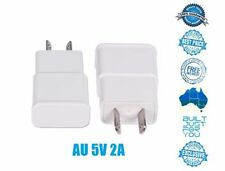 Unbranded/Generic Tablet & eBook Wall Chargers Cables for Galaxy Tab