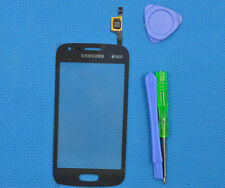 New Touch Screen Digitizer Replacement For Samsung Galaxy ACE 3 S7270 7275 Black