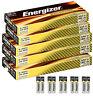 50X ENERGIZER INDUSTRIAL AAA BATTERIES ALKALINE 1.5V LR3 MN1500 PROCELL BATTERY