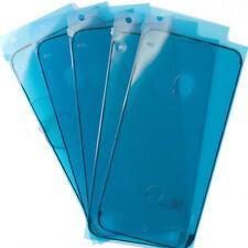 For iPhone 8 7 6s Plus Waterproof Bezel Frame Seal Tape Adhesive Glue LCD Screen