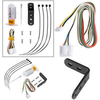 BL Touch Auto Bed Leveling Sensor Kit for Creality CR-10 V2 3D Printer Parts
