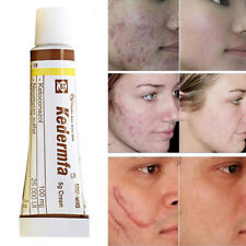 5g Vietnam Snake Oil Ointment Remove Scar Face Cream Acne Treatment Natural