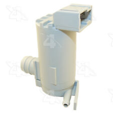 ACI / Maxair Products 177129 New Washer Pump 12 Month 12,000 Mile Warranty