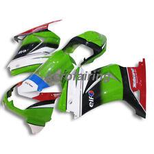 Fairing Bodywork Body Set for Kawasaki Ninja 250R EX250 2009 2010 2011 2012 AR