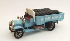Fiat 18 bl pirelli 1917 1/43 rio