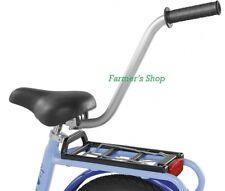 PUKY Fahrradlernhilfe Lernhilfe für Fahrrad Sattel Schiebestange 9989 NEU OVP