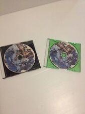 mini cooper cvt transmission disassembly Dvd & Rebuild DVD $18,000 In Saving