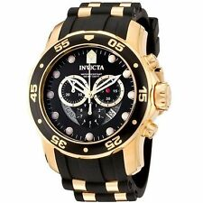 Invicta 6981 Wrist Watch for Men