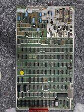 Original Atari Working Tempest Board Set