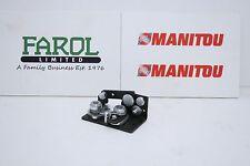 Genuine Manitou Door Latch 940593 MT625 MT420 Telehandler Agriculture Farming