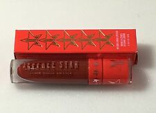 Jeffree Star Velour Liquid Lipstick Designer Blood NIB LE Holiday '16 Authentic