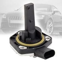 S159 New ABS Wheel Speed Sensor OEM# 8D0927803D