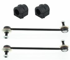 Vauxhall Vectra C 2002-2008 Frontal Barra ARB Anti Roll Bar Sway Arbustos & insertes vínculos