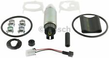 Bosch 69225 Electric Fuel Pump