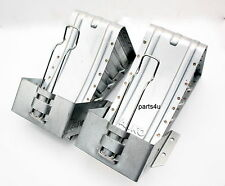 ALKO Unterlegkeile Halter Paar Hemmschuh verzinkt 1600kg 120mm breit UK 36