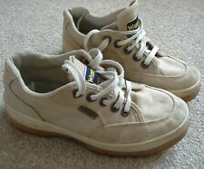 WRANGLER TRAINERS SIZE 8