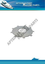 Volvo Penta Lock tab Washer MD,AD,TMD,2001-2003,SP,DP replaces: 897367
