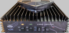 KL 703 Linear Amplifier by R.M - 500W (Free US Shipping)