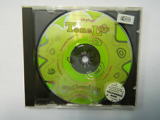Tone Loc - Cool Hand Loc CD 3 Song Promo INT 825.952