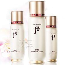 The history of Whoo Bichup Soon Hwan Essence 85ml Anti-Aging Moisturizers + Gift