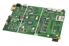 60NB0I00-MB4010 GENUINE ASUS MOTHERBOARD AMD X441B X441BA-CBA6A (AA53)