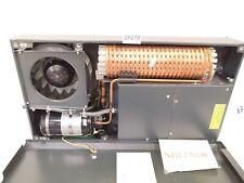 Seifert kg 4269 Schaltschrankkühlgerät