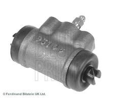 BLUE PRINT Wheel Brake Cylinder ADC44424