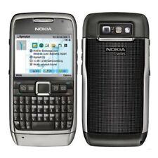 Nokia Single Core Bar Smartphones