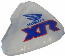 TANK COVER HONDA XR250 XR 250 XR250R 91 shipping worldwide 1990-1996