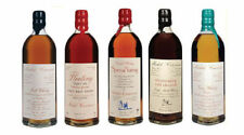 1 bt WHISKY SHERRIED 15 Y.O. MICHEL COUVREUR