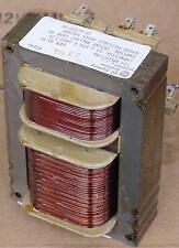 GENERAL ELECTRIC BPCC07STH6 TRANSFORMER 70 WATT 220 VOLT BALLAST 88312